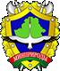 Министерство природных ресурсов и охраны окружающей среды Республики Беларусь